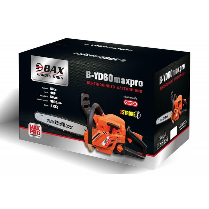 B-YD60maxpro2-800x800(1)