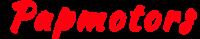 LogoMakr_9NIIsF