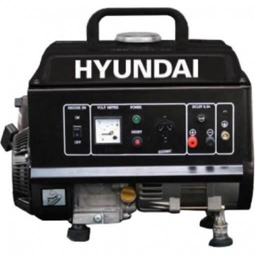 hyundai-g1200m-γεννητρια-βενζινης-μονοφασικη-τετραχρονη-1-2kva-40c00_42283(1)