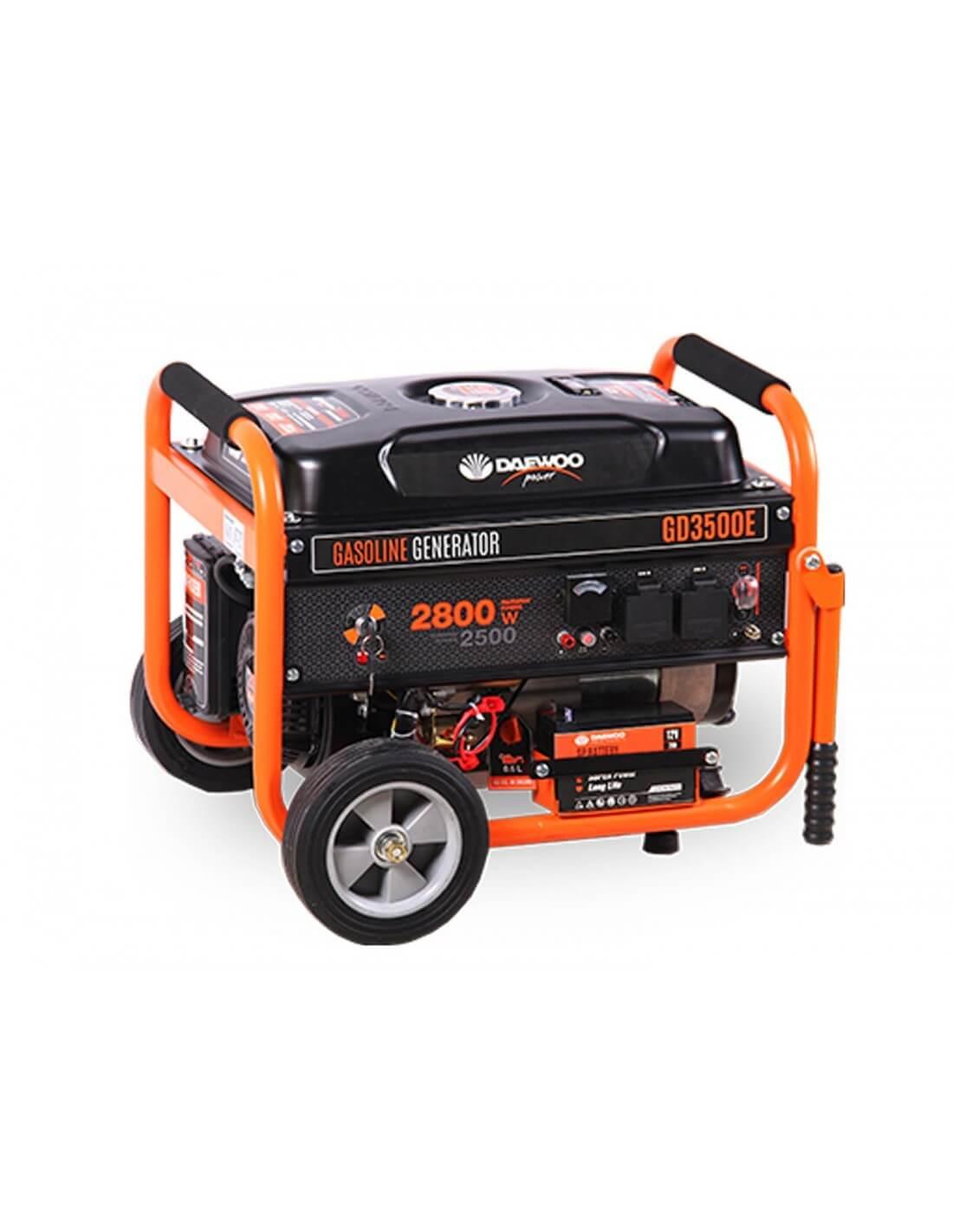 βενζινοκίνητη-μονοφασική-γεννήτρια-daewoo-gd3500e(1)
