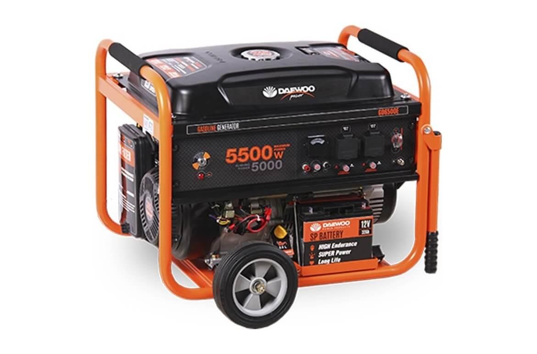γεννήτρια-βενζίνης-389cc-daewoo-gd6500e(1)