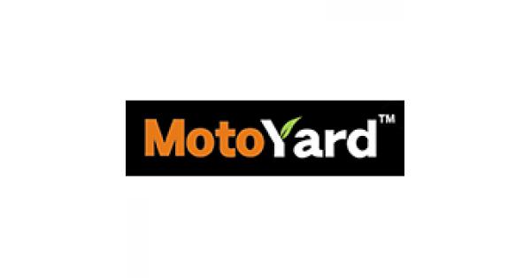 MOTOYARD