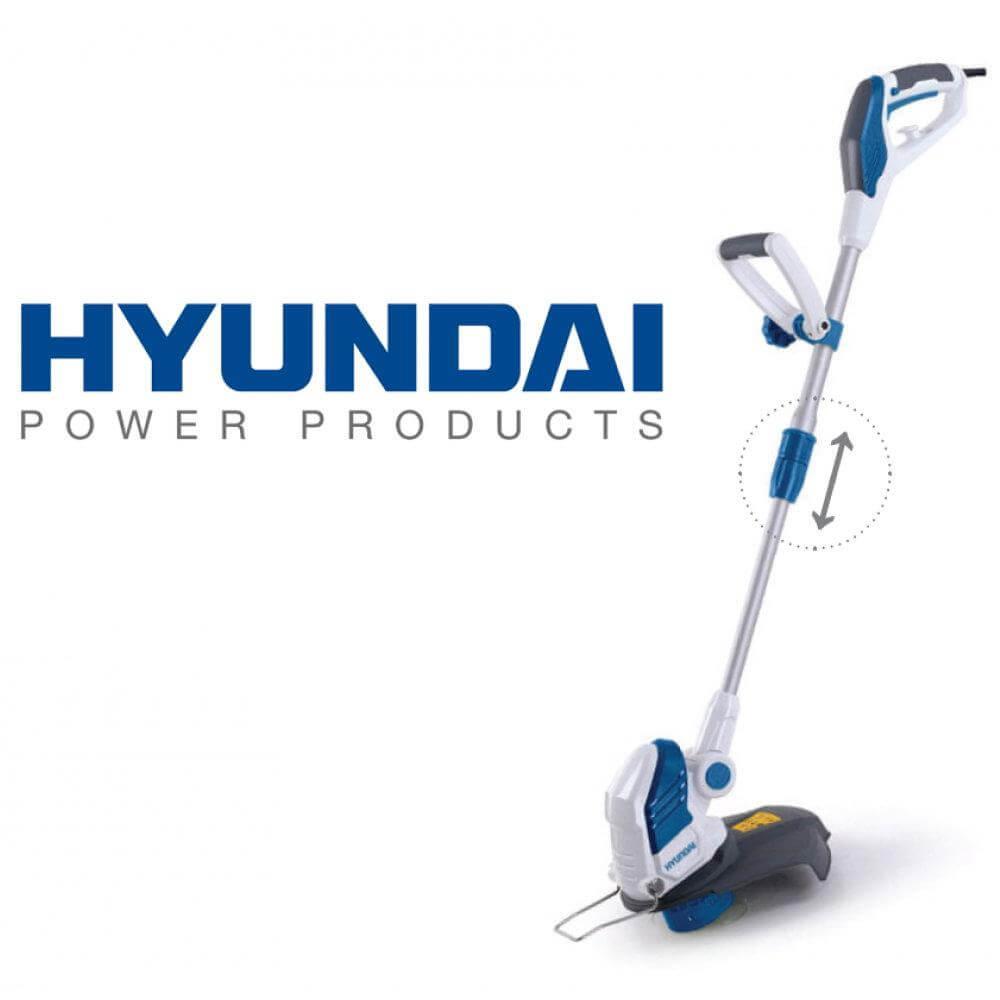 hyundai_hbc550el-76b02(1)