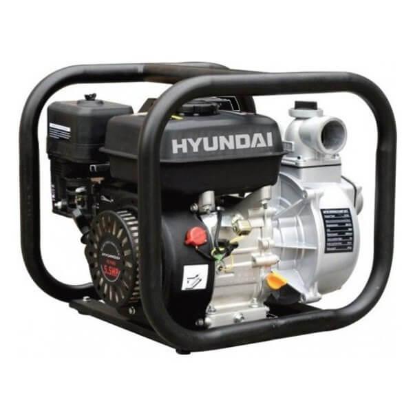 hyundai-64104(1)